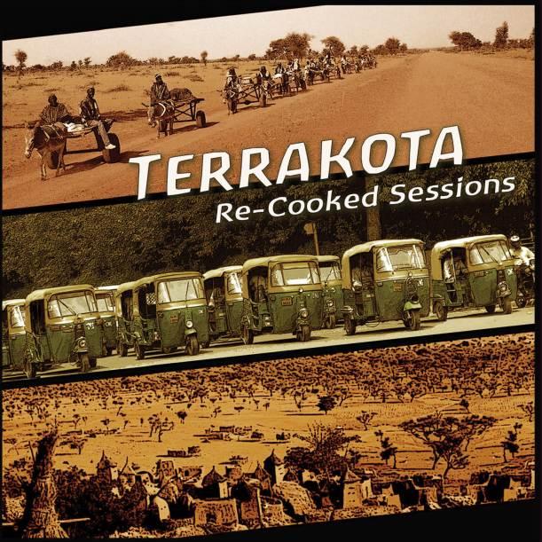 Terrakota